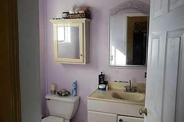 Foto de casa en venta en carretera tijuana - ensenada , pedregal playitas, ensenada, baja california, 6190563 No. 10