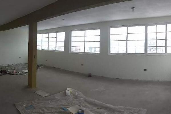 Foto de casa en venta en carretera tijuana - ensenada , pedregal playitas, ensenada, baja california, 6190563 No. 13