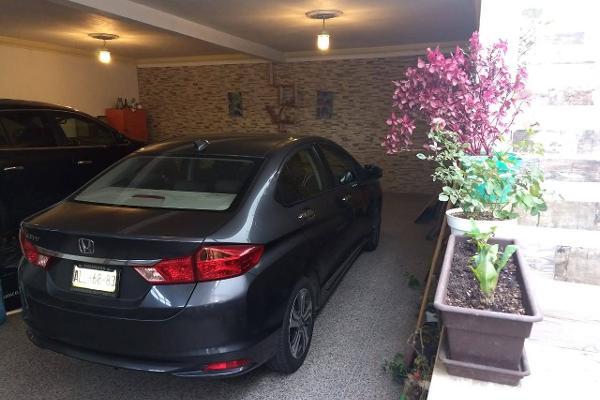 Foto de casa en venta en carretera tijuana - ensenada , pedregal playitas, ensenada, baja california, 6190563 No. 14