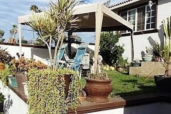 Foto de casa en venta en carretera tijuana - ensenada, zona playitas , ensenada centro, ensenada, baja california, 6169798 No. 02
