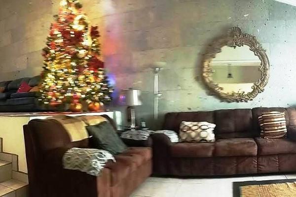 Foto de casa en venta en carretera tijuana - ensenada, zona playitas , ensenada centro, ensenada, baja california, 6169798 No. 08
