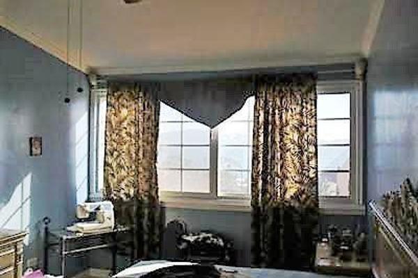 Foto de casa en venta en carretera tijuana - ensenada, zona playitas , ensenada centro, ensenada, baja california, 6169798 No. 12