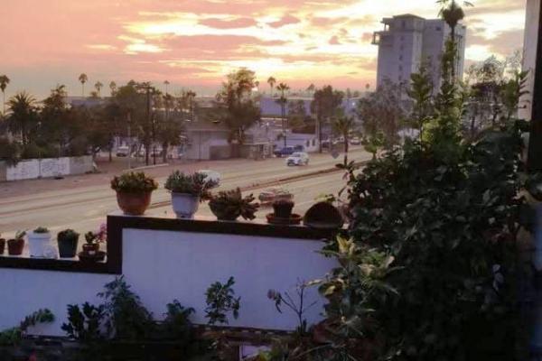 Foto de casa en venta en carretera tijuana - ensenada, zona playitas , ensenada centro, ensenada, baja california, 6169798 No. 16