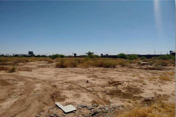 Foto de terreno comercial en venta en carretera tijuana- mexicali , zaragoza, mexicali, baja california, 7514182 No. 06