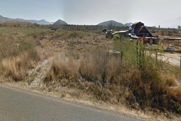 Foto de terreno comercial en venta en carretera tlacochahuaya , santiago ixtaltepec, asunción ixtaltepec, oaxaca, 6187062 No. 03