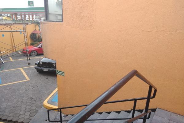 Foto de local en renta en carretera tlahuac- chalco , la conchita, chalco, méxico, 0 No. 05
