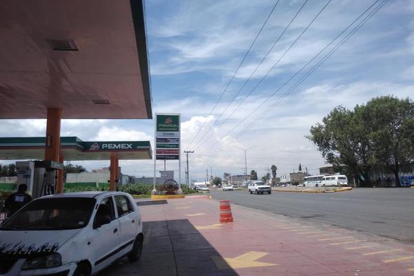 Foto de local en renta en carretera tlahuac- chalco , la conchita, chalco, méxico, 0 No. 07