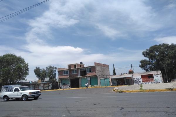 Foto de local en renta en carretera tlahuac- chalco , la conchita, chalco, méxico, 0 No. 03