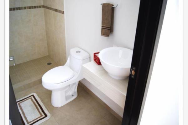 Foto de casa en venta en carretera toluca-naucalpan a9, san mateo otzacatipan, toluca, méxico, 5687469 No. 09
