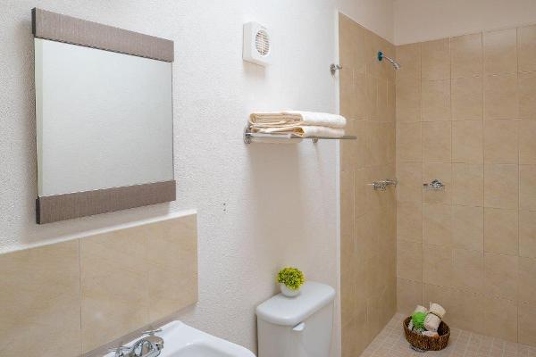 Foto de casa en venta en carretera toluca-temoaya ejido la providencia s/n , san andrés cuexcontitlán, toluca, méxico, 16146502 No. 04