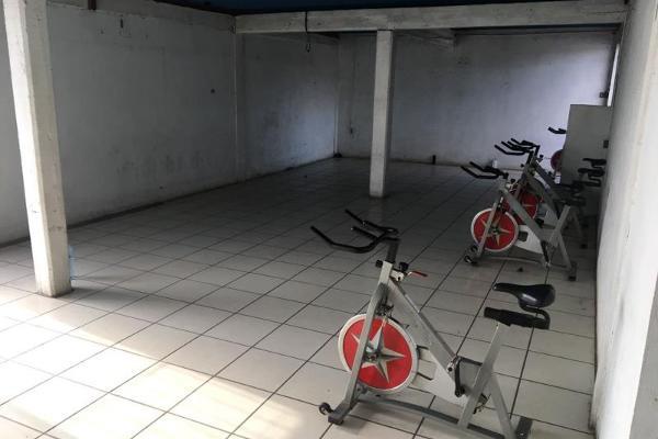 Foto de local en venta en carretera transismica 555, miguel hidalgo poniente, salina cruz, oaxaca, 5326931 No. 06
