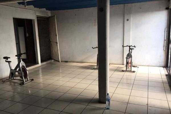 Foto de local en venta en carretera transismica 555, miguel hidalgo poniente, salina cruz, oaxaca, 5326931 No. 07