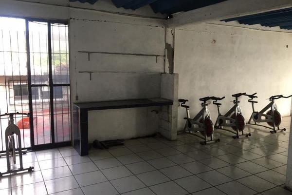 Foto de local en venta en carretera transismica 555, miguel hidalgo poniente, salina cruz, oaxaca, 5326931 No. 08