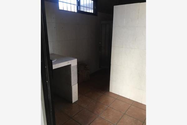 Foto de local en venta en carretera transismica 555, miguel hidalgo poniente, salina cruz, oaxaca, 5326931 No. 09