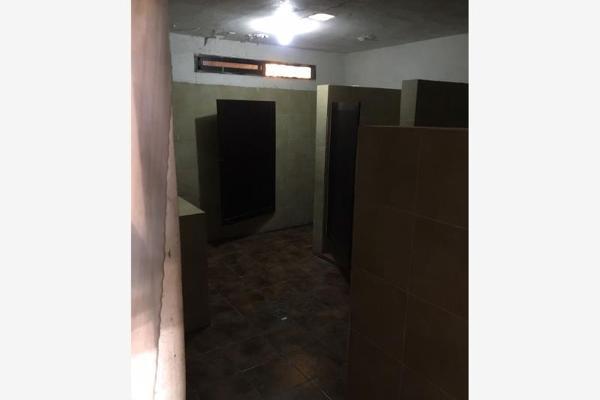 Foto de local en venta en carretera transismica 555, miguel hidalgo poniente, salina cruz, oaxaca, 5326931 No. 11