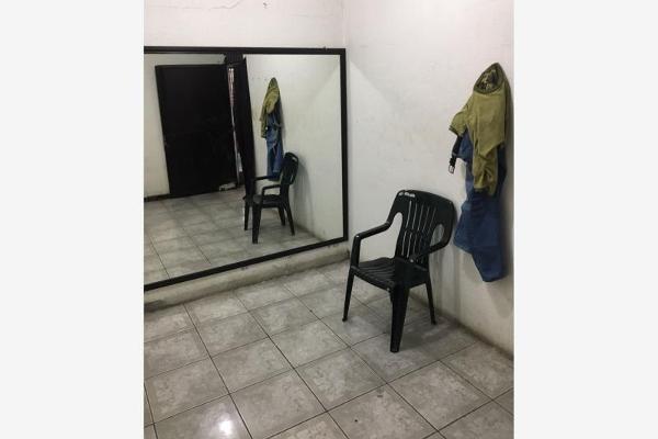 Foto de local en venta en carretera transismica 555, miguel hidalgo poniente, salina cruz, oaxaca, 5326931 No. 12
