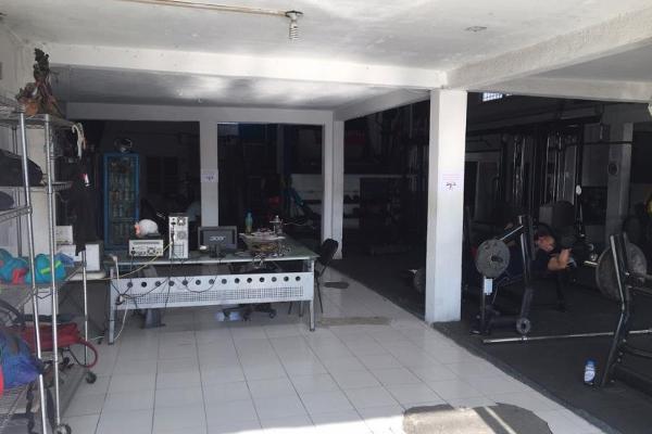 Foto de local en venta en carretera transismica 555, miguel hidalgo poniente, salina cruz, oaxaca, 5326931 No. 19