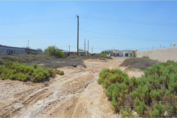 Foto de terreno habitacional en venta en carretera transpeninsular 0, centenario, la paz, baja california sur, 6171353 No. 05