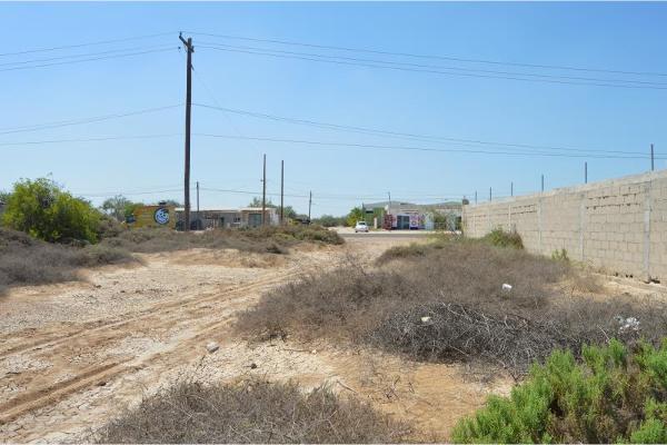 Foto de terreno habitacional en venta en carretera transpeninsular 0, centenario, la paz, baja california sur, 6171353 No. 06