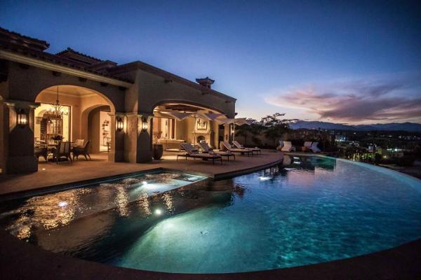 Foto de casa en venta en carretera transpeninsular , palmillas, los cabos, baja california sur, 3734780 No. 01