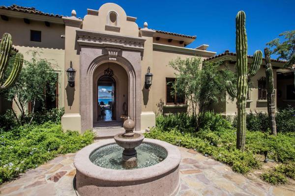 Foto de casa en venta en carretera transpeninsular , palmillas, los cabos, baja california sur, 3734780 No. 03