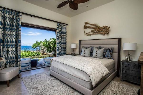 Foto de casa en venta en carretera transpeninsular , palmillas, los cabos, baja california sur, 3734780 No. 10