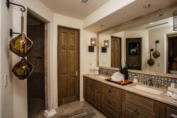 Foto de casa en venta en carretera transpeninsular , palmillas, los cabos, baja california sur, 3734780 No. 11
