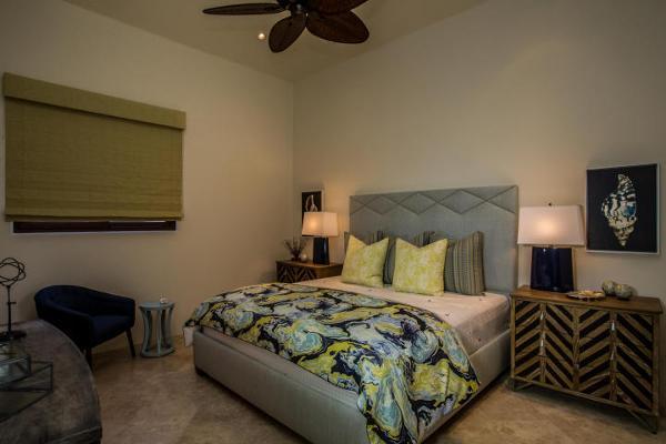 Foto de casa en venta en carretera transpeninsular , palmillas, los cabos, baja california sur, 3734780 No. 13
