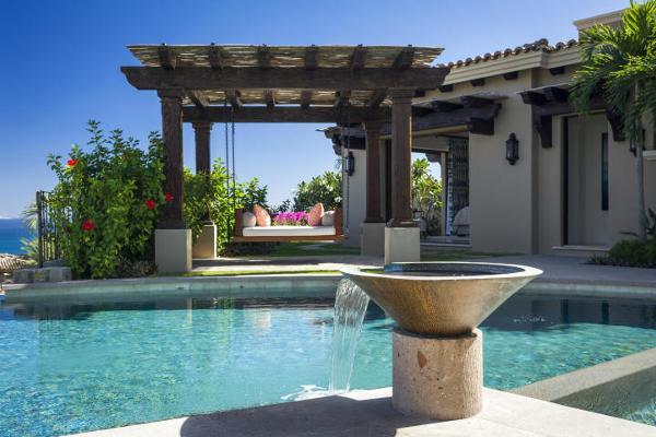 Foto de casa en venta en carretera transpeninsular , palmillas, los cabos, baja california sur, 3734780 No. 15