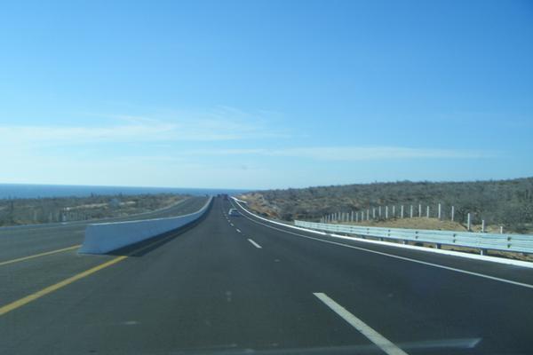 Foto de terreno industrial en venta en carretera transpeninsular , agua amarga, la paz, baja california sur, 5890707 No. 03