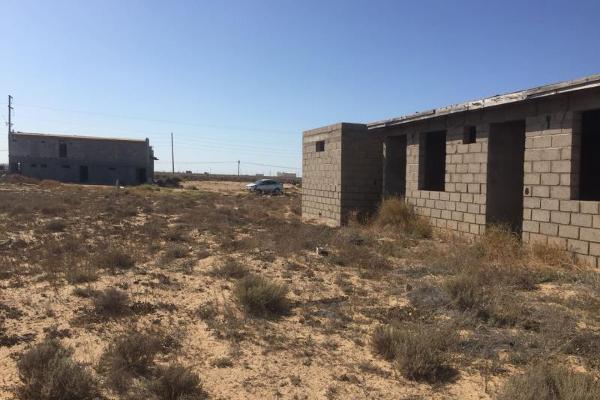 Foto de terreno habitacional en venta en carretera transpeninsular norte , el dominó, mulegé, baja california sur, 5821190 No. 23