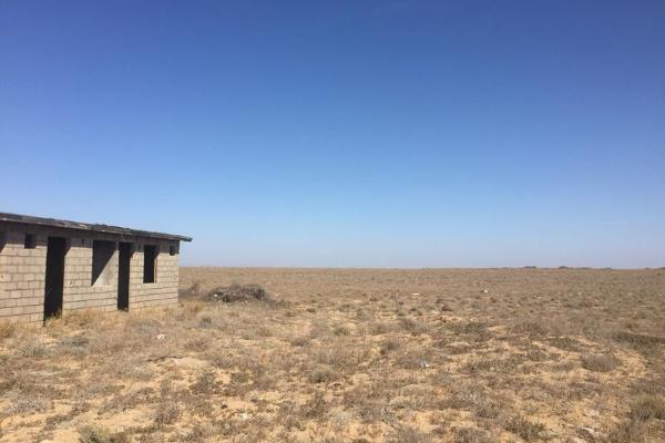 Foto de terreno habitacional en venta en carretera transpeninsular norte , el dominó, mulegé, baja california sur, 5821190 No. 28