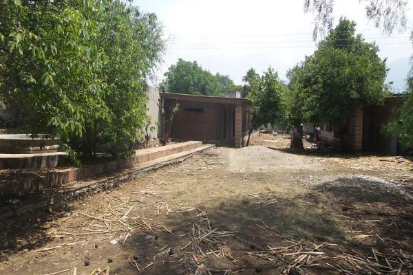 Foto de terreno comercial en venta en carretera tula de allende-tasquillo 0, sayula, tepetitlán, hidalgo, 3216622 No. 02