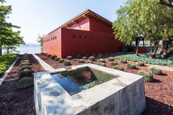 Foto de terreno habitacional en venta en carretera tula tepeji
