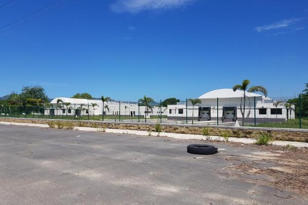 Foto de terreno industrial en venta en carretera tuncingo el salto 0, el salto, acapulco de juárez, guerrero, 5667483 No. 03