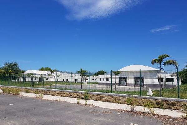 Foto de terreno industrial en venta en carretera tuncingo el salto 0, el salto, acapulco de juárez, guerrero, 5667483 No. 04