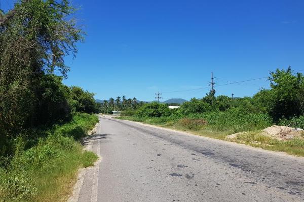 Foto de terreno industrial en venta en carretera tuncingo el salto 0, el salto, acapulco de juárez, guerrero, 5667483 No. 05