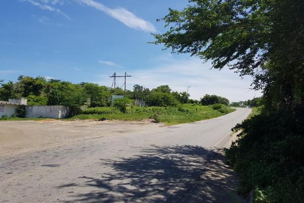 Foto de terreno industrial en venta en carretera tuncingo el salto 0, el salto, acapulco de juárez, guerrero, 5667483 No. 07