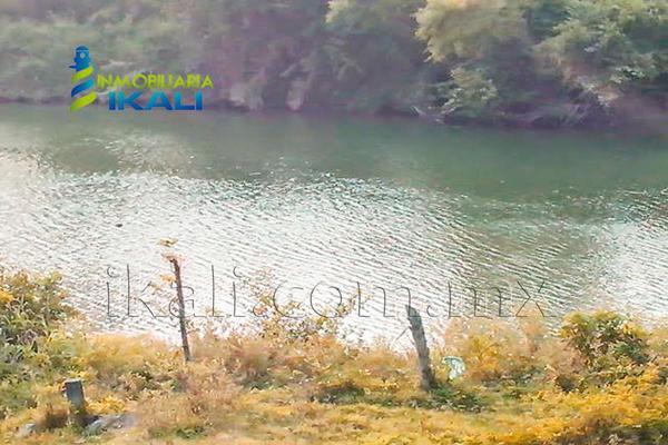 Foto de terreno comercial en venta en carretera tuxpan-poza rica , santiago de la peña, tuxpan, veracruz de ignacio de la llave, 5871339 No. 11