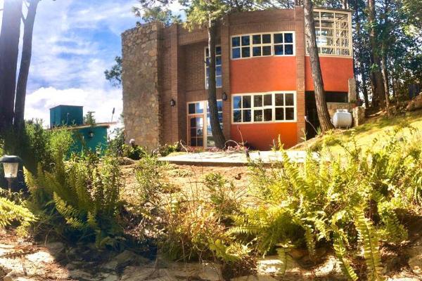 Foto de casa en venta en carretera tuxtla gutierrez-san cristobal de las casas #km 38, bosques de huitepec kilometro 38, lomas de huitepec, san cristóbal de las casas, chiapas, 12273709 No. 09