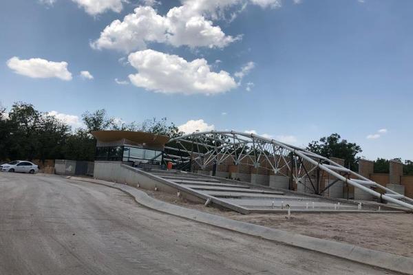 Foto de terreno habitacional en venta en carretera unión - la partida , la barranca, torreón, coahuila de zaragoza, 5671213 No. 05