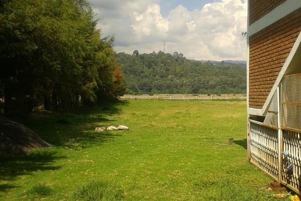 Foto de casa en renta en carretera valle de bravo temascaltepec , cuadrilla de dolores, valle de bravo, méxico, 5397424 No. 18