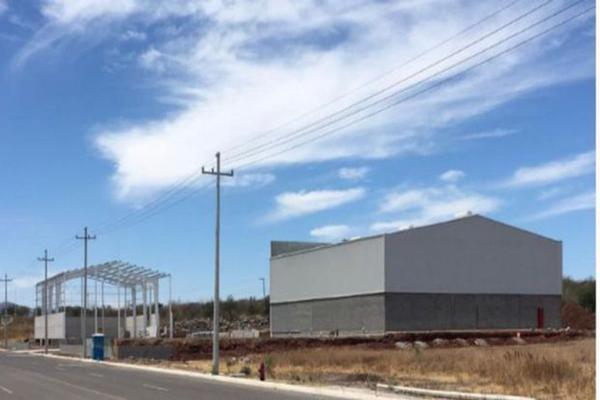 Foto de nave industrial en venta en carretera valle salamanca , salamanca centro, salamanca, guanajuato, 16436817 No. 02