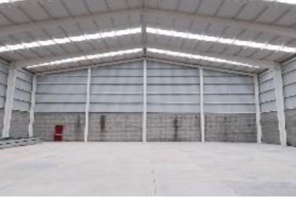 Foto de nave industrial en venta en carretera valle salamanca , salamanca centro, salamanca, guanajuato, 16436817 No. 04