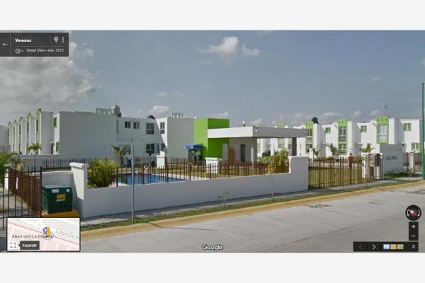 Foto de casa en venta en carretera veracruz el tejar kilometro 5.9, paseos del campestre, medellín, veracruz de ignacio de la llave, 3147960 No. 05