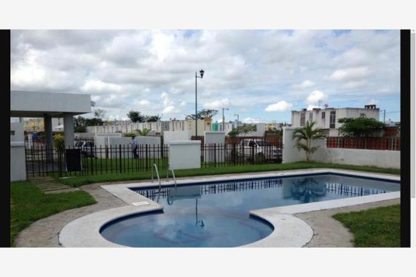 Foto de casa en venta en carretera veracruz el tejar kilometro 5.9, paseos del campestre, medellín, veracruz de ignacio de la llave, 3147960 No. 09