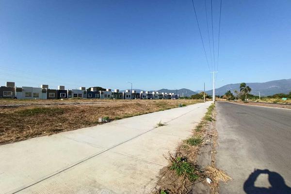 Foto de terreno habitacional en venta en carretera villa de álvarez - minatitlán 7 , juan josé ríos ii, villa de álvarez, colima, 17748650 No. 06