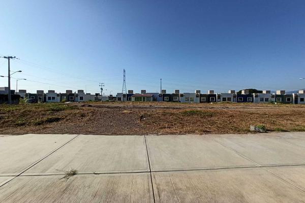 Foto de terreno habitacional en venta en carretera villa de álvarez - minatitlán 7 , juan josé ríos ii, villa de álvarez, colima, 17748650 No. 07