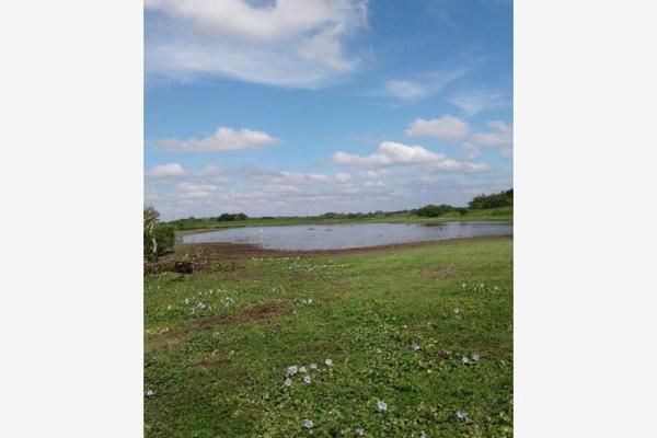 Foto de rancho en venta en carretera villahermosa a teapa 1, teapa centro, teapa, tabasco, 3116689 No. 01