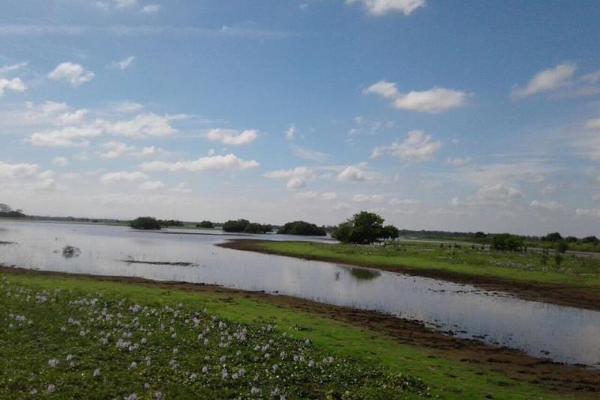 Foto de rancho en venta en carretera villahermosa a teapa 1, teapa centro, teapa, tabasco, 3116689 No. 04